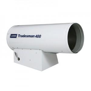 Tradesman 400