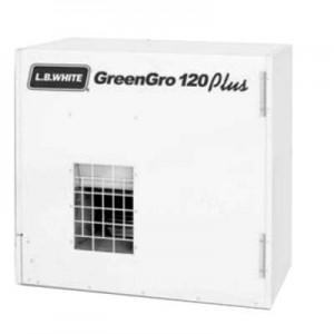 GreenGro 120 Plus