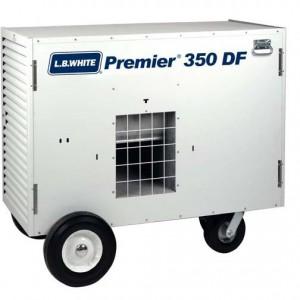Premier 350DF