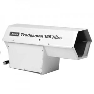 Tradesman 155 Ultra