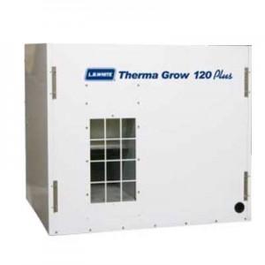 Therma Grow HW120Plus