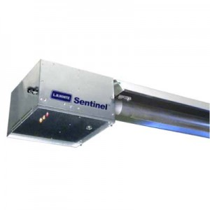 Sentinel 150 AT150