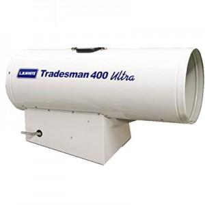 Tradesman 400 Ultra