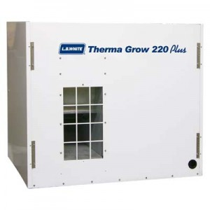 Therma Grow HW220Plus
