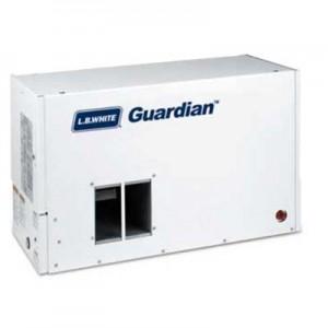 Guardian 100HSI