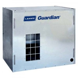 Guardian 325HSI