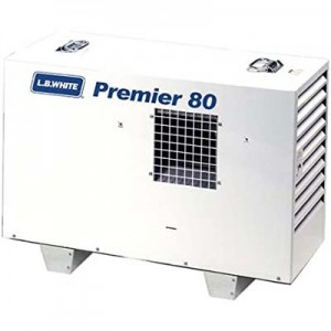 Premier Series TS080D