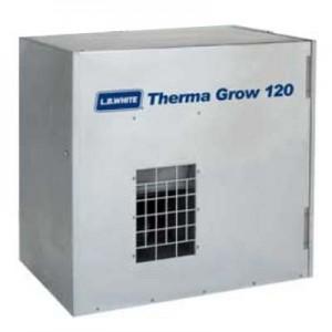 Therma Grow HW120