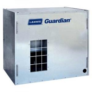 Guardian 250Pilot