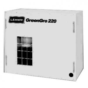 GreenGro 220 (230VAC)