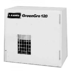 GreenGro 120