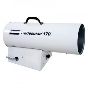 Tradesman CP170