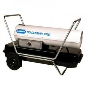 Tradesman K150