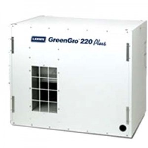 GreenGro 220Plus (115VAC)