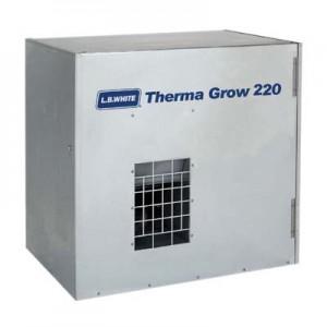Therma Grow HW220