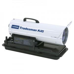 Tradesman K45